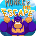 Monkey site escape