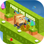 Bird rescue operations