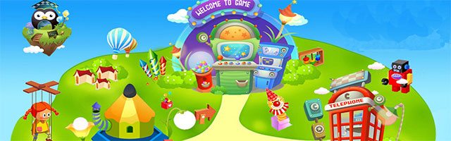 Puzzle  free games