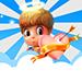 Trainee Cupid